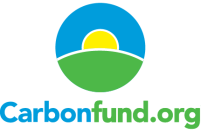 carbonfundlogo