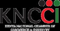KNCCI-logo