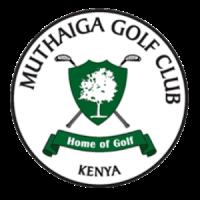 muthaiga logo