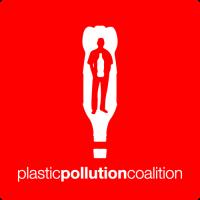 PPC.logo