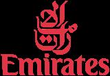 Emirates_logo_emblem_logotype